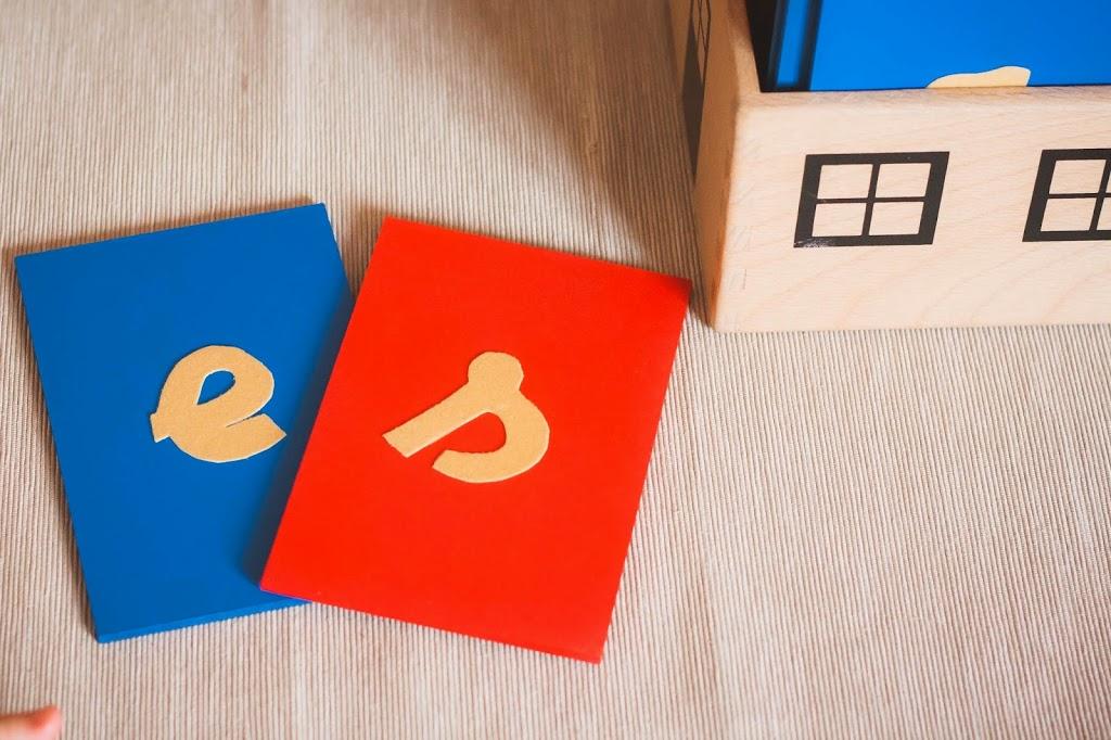 caja-2Bhusos-2-21