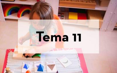 11.Educar empoderando